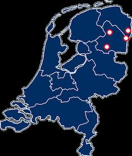 map-albert-mode