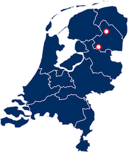 map-bloemenpiet