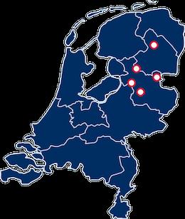 map-bosscherbrood