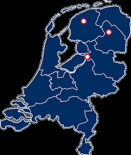 map-dekkerstroopgoed