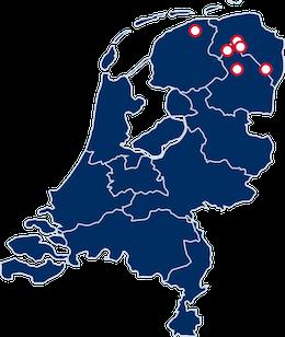 map-freshchoice