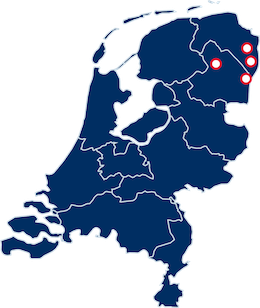 map-grillon