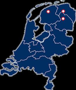 map-lijnzaadfabriek