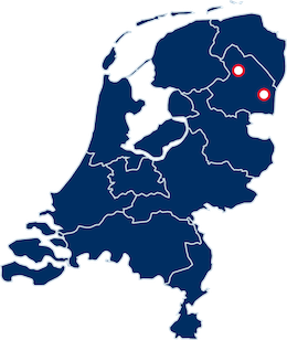 map-martek