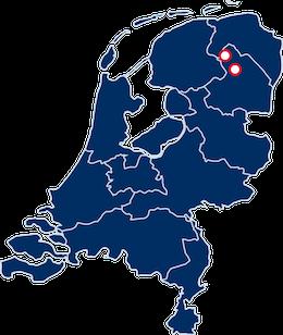map-maudbuitenvarkens