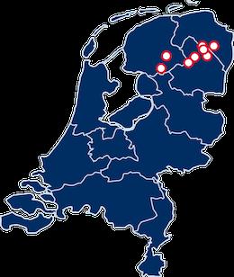 map-notenspecialist
