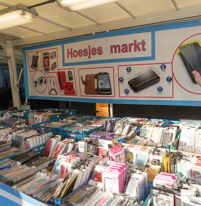 Foto pagina-hoesjesmarkt