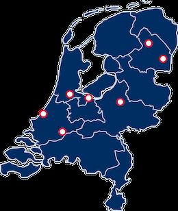 map-biosmaak