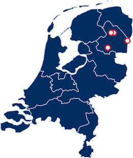 map-brabantfruit