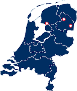 map-dogshop