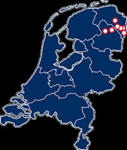 map-hollandkaas