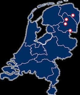 map-stevens-stippen
