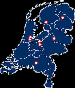 map-willem-de-graaf